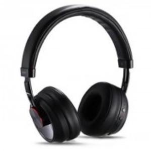 RB-500HB-Bluetooth Headphone-Black