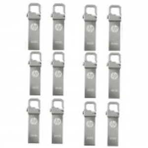 Pack of 12 - 32GB - 3.0 USB Drive