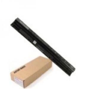 Inspiron 15-3565, GXVJ3-Laptop Battery-Laptop Battery-Black