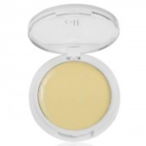 Essential Cover Everything Concealer - Corrective Yellow