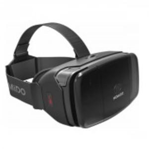 HOMI1-Virtual Reality Headset V2-Gray