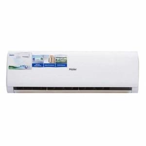 White 18-L 1.5 Ton Air Conditioner