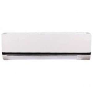 -GNS-1513H.D 1 Ton Air Conditioner
