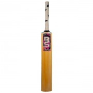 Cricket Bat-Blaze