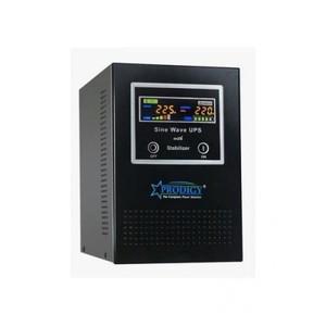 1.5 KVA Digital Desire Sine-Wave Series UPSDSP-150-L (24V)