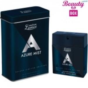 Azzure Mist EDT Perfume For Men-100 Ml