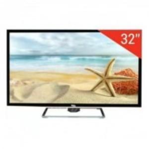 """TCL - 32"""" - 32D2900 - HD LED TV - Black"""