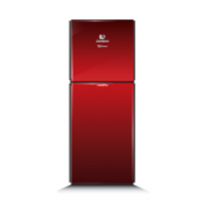 9175 Wbgd - Refrigerator (Multicolor)