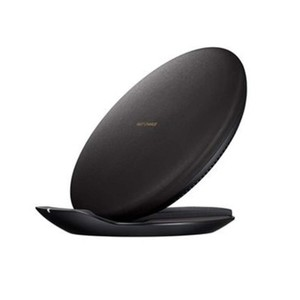 Samsung Wireless Convertible Charger-Black