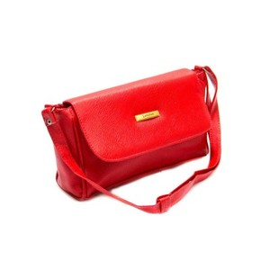 LADIES HANDBAGS BY LUCKY DUCK - SHOULDER BAGS FOR LADIES - HB204