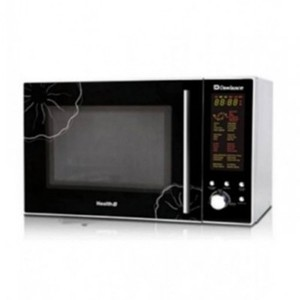 Microwave Oven Cooking Series-30 Litres-DW 131 HP