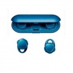 Samsung Gear Iconx Wireless