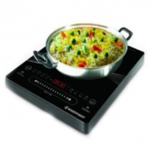 Deluxe Induction Cooker-WF-142