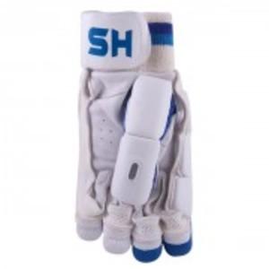 Batting Gloves 3 Star-Multicolor