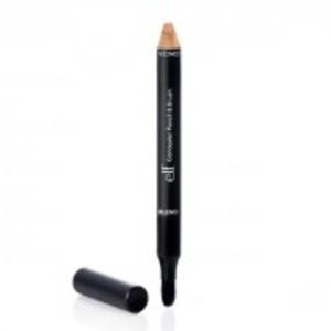 Studio Concealer Pencil & Brush - Light