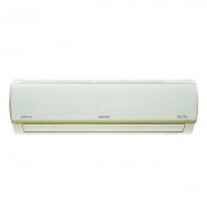 Delta.12 - 1 Ton Air Conditioner - White