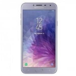 "Samsung Galaxy J4-5.5""-16GB ROM-2GB RAM-Lavender"
