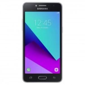 "Galaxy Grand Prime Plus-5.0""-8GB-1.5GB RAM-Black"