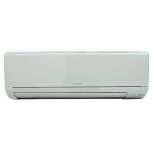 MSZ-HJ50VA / MUZ-HJ50VA-1.5 ton Inverter AC-White