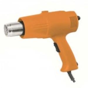 Heat Gun (Hot Air Gun)