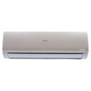 Haier 1 Ton Inverter Air Conditioner HSU-12SNF