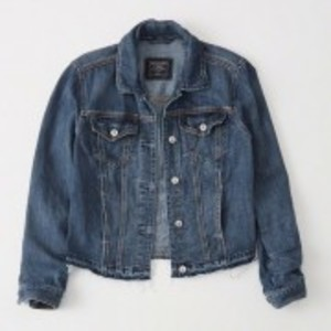 6b6a97422a4d8a Denim Jacket Price in Pakistan - Price Updated Apr 2019