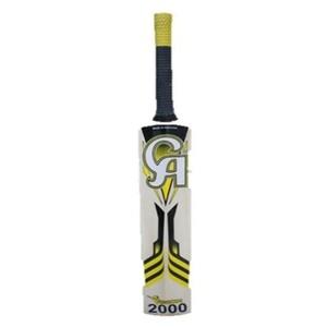 CA Vision 2000-Tape Ball Bat