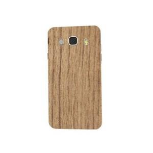 Samsung Galaxy J5 2016 Mahogany Skin-Back & Sides-DT2209B