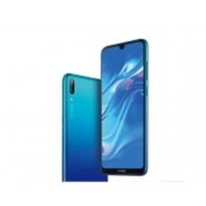 "Huawei Y7 Prime - 2019 - 6.26"" Display - 3 GB RAM - 32 GB ROM - Aurora Blue"