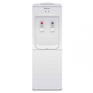 Dawlance Two Tap Water Dispenser DW1030 - White