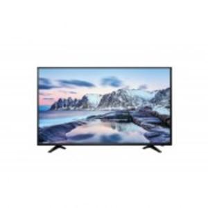 Hisense 40N2173 - 40 Inches Full HD LED TV - Brand Warranty