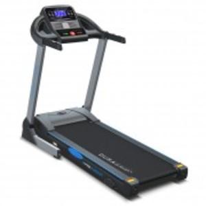 Motorized Treadmill - Lifespan (2HP)