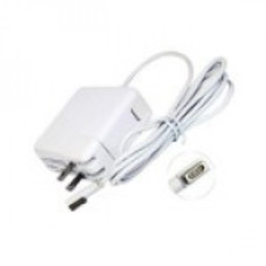 MacBook Air Laptop Charger
