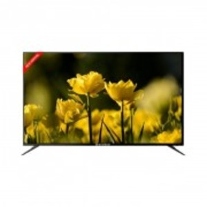 "65UD921 - 65"" - UHD - 4K - Smart LED TV - Black"