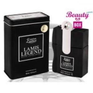 Legend EDT Perfume For Men-100 Ml