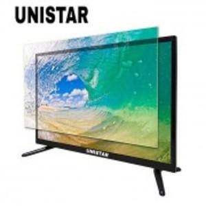 """32"""" - HD LED TV - Black"""
