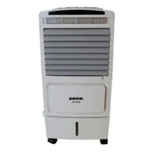 JPN-699 - Rechargeable Air Cooler