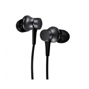 Xiaomi Mi Piston In-Ear Headphones Fresh Edition