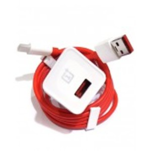 DASH fast charger for one plus 3