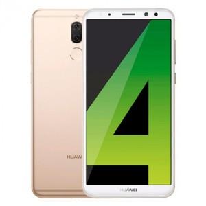 "Huawei Mate 10 lite - 5.9"" - 4GB RAM + 64GB ROM - Gold"