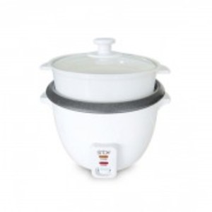 Sinbo Rice Cooker SCO-5019