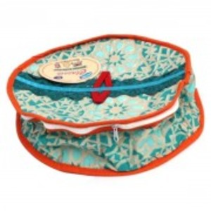 Roti Basket-Multicolour-S2H:10096412366