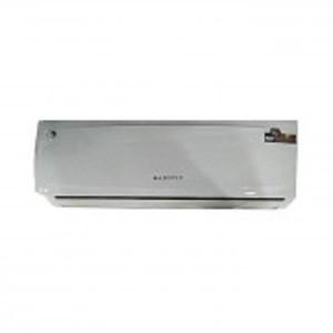 PEL Majestic AC PSAC-12K - 1 Ton - White