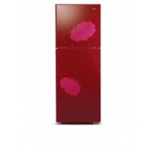 Orient Refrigerator GDLV OR-5535 GD (RUBY 260)