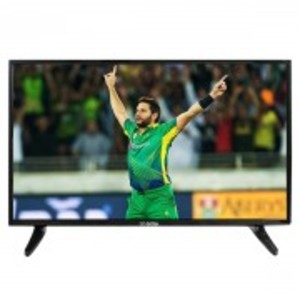"32K568 - 32"" - HD LED TV - Black"