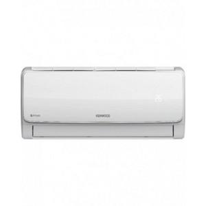 KEA-1221S - Split AC Eamore - Heat & Cool - White