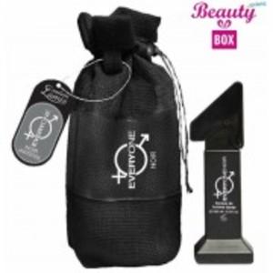 Everyone Noir EDT Perfume For Men-100 Ml