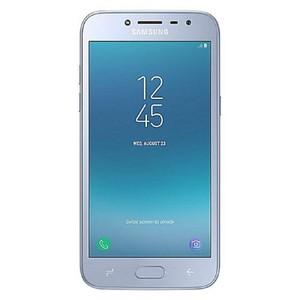 "Samsung Galaxy Grand Prime Pro - 5.0"" - 1.5GB RAM + 16GB ROM - Dual SIM - Blue"
