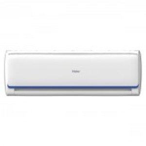 12LTC - 1 Ton - Split Air Conditioner - Multi Color