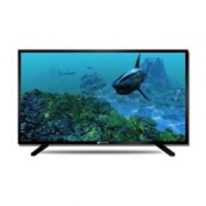 32CS100 - Champion Series HD Ready LED TV - Brand Warranty